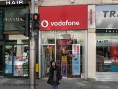 Vodafone Retail image