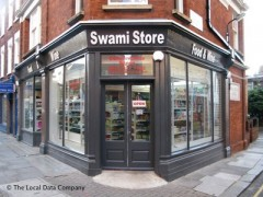 Swami Stores image
