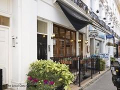 Craven Cafe image