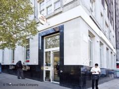HSBC image