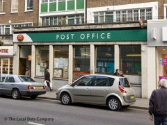 post office ltd exterior picture bayswater post office