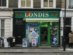 Londis image