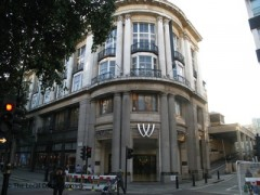 Whiteleys Of Bayswater image