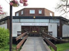 Avonmore Library and Neighbourhood Centre image