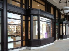 09503ac30c4 Space NK Apothecary, 7 Bishopsgate Arcade, London - Beauty Products ...