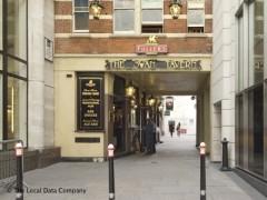 The Swan Tavern image