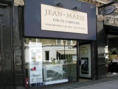 Jean Marie Haute Coiffure image