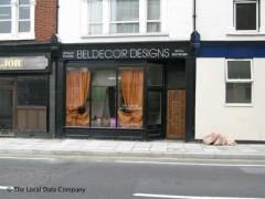 Beldecor Designs image