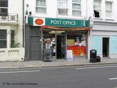 Dawes Road Post Office image