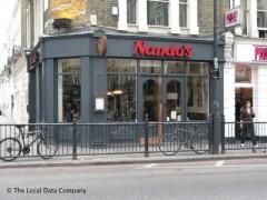 Nando's Chickenland image