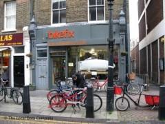Bikefix image