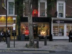 Freud Cafe Bar Gallery image