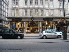 Savoy Taylors Guild image