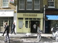 Tuckers image