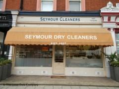 Seymour Cleaners image