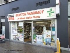 Grafton Pharmacy image