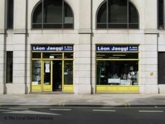 Leon Jaeggi & Sons image