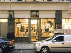 40 Savile Row image