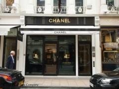 Chanel Fine Jewellery image