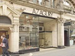 Azagury image