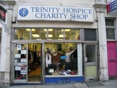 Trinity Hospice Charity Shop image