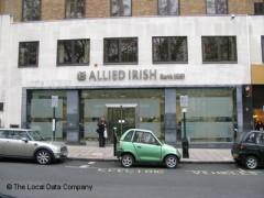 Allied Irish Bank image