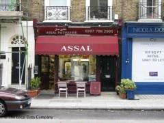 Assal image