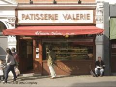 Patisserie Valerie image