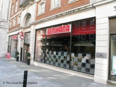 Benihana Piccadilly image