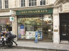 Chel Pharmacy image