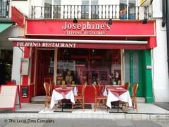 Josephine's image