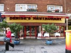 Denise's Restaurant image