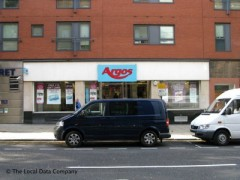 Argos image