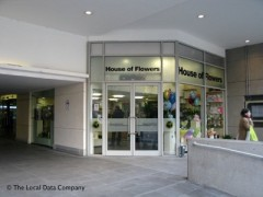 House Of Flowers image