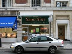 Smartline image