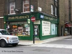 Starr Pharmacy image