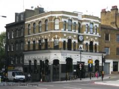 Union Tavern image