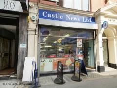 Castle News image