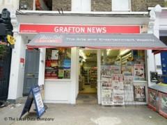 Grafton News image