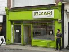 B' Zar Hair image