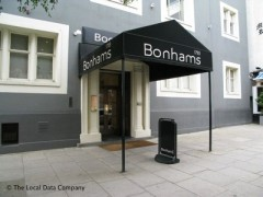 Bonhams image