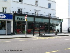 Foxtons image