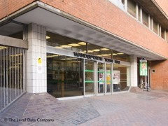 Wandsworth Borough Council image