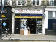 Abba Electronics image
