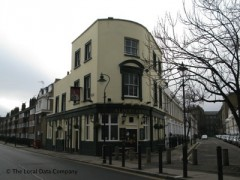 Albert Arms image