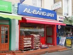 Al Bahdja image