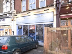 All Creatures Veterinary Surgery image