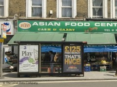 Asian Food Centre image