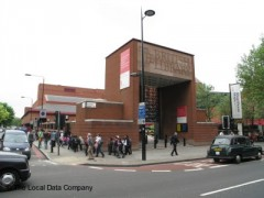 The British Library image