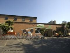 Camden Garden Centre image